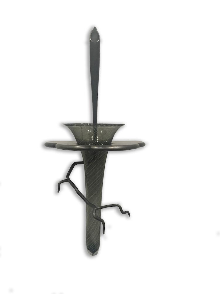 Copy Of (11)Tornado Vase