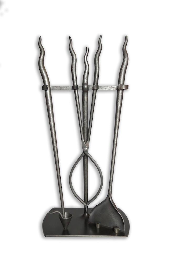 Copy Of (12)Firey Fire Tools 2