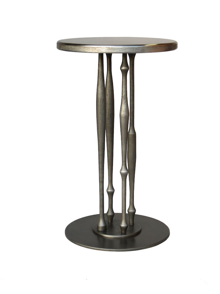 Copy Of (22)Spindle Table